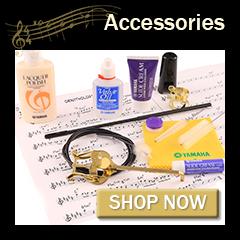 hpbb-accessories.jpg