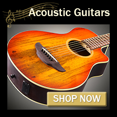 hpbb-acousticguitars.jpg