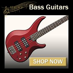 hpbb-bassguitars.jpg