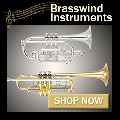 hpbb-brassinstruments.jpg