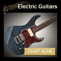 hpbb-electricguitars.jpg