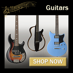 hpbb-guitars.jpg