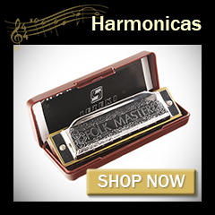 hpbb-harmonicas.jpg