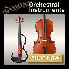 hpbb-orchestralinstruments.jpg