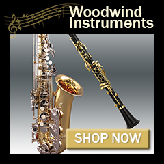 hpbb-woodwindinstruments.jpg