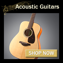 hpbb-acousticguitars2.jpg