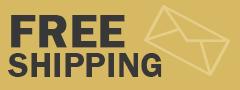 hpmb-240x90-free-shipping.jpg